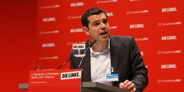 GPO: Προβάδισμα του ΣΥΡΙΖΑ με 4%- «Χτυπά» τρίτη θέση η