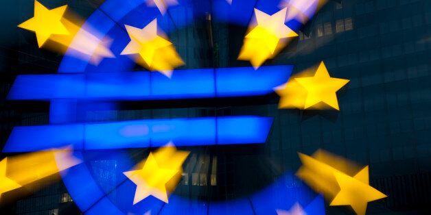 Αυξήθηκε η εξάρτηση των ελληνικών τραπεζών στην ΕΚΤ το