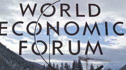 Το Φόρουμ του Νταβός ανοίγει τις πύλες του: Κροίσοι, πολιτικοί και ποπ σταρ αποφασίζουν τις τύχες του
