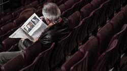 Με 10 δημοσιεύματα σε μία ημέρα ο ΣΥΡΙΖΑ «διαψεύδει» τους ισχυρισμούς της