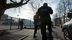 Βαλς: Ουδεμία σχέση μεταξύ των επιθέσεων στο Παρίσι και της επιχείρησης στο