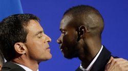 «Στη χώρα μας έχει επιβληθεί γεωγραφικό, κοινωνικό και εθνοτικό απαρτχάιντ» δηλώνει ο Γάλλος