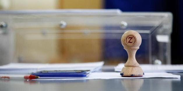 Εκλογές: Οι βουλευτικές έδρες ανά εκλογική περιφέρεια και οι σταυροί