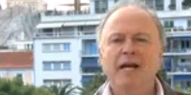 Ο Γιώργος Πετρόχειλος των Sex Pistols ξαναχτυπά:Σε προεκλογικό σποτ λέει γιατί θα ψηφίσει Χρυσή