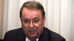 Πως «ψαρεύει» ψήφους κατηγορεί τον υπουργό Αγροτικής Ανάπτυξης το Ινστιτούτο