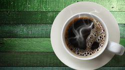 10 λόγοι που ο καφές κάνει