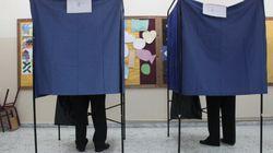 Επιθέσεις σε μέλη της Χρυσής Αυγής σε εκλογικά κέντρα Πειραιά και