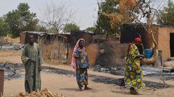 Η ισλαμική οργάνωση, Μπόκο Χαράμ, σκότωσε 15 κατοίκους σε χωριό στη