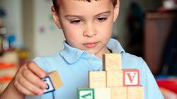 Ο αυτισμός, οι αιτίες και η αντιμετώπισή