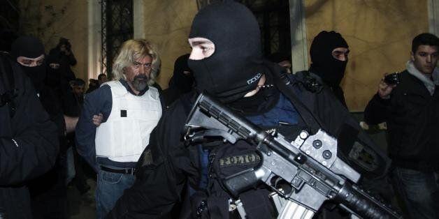 Ποιος είναι ο πληροφοριοδότης της ΕΛΑΣ που θα λάβει 1εκ.ευρώ για τη σύλληψη του