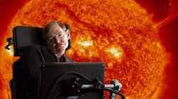 Ο Στίβεν Χόκινγκ έχει μία νέα θεωρία για τη δημιουργία του