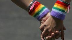 Πως αντιδρούν οι περαστικοί όταν βλέπουν ένα γκέι ζευγάρι; Το πείραμα ενός Βρετανού