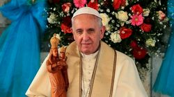 Βατικανό: Είναι απαράδεκτο να σκοτώνει κανείς εν ονόματι του