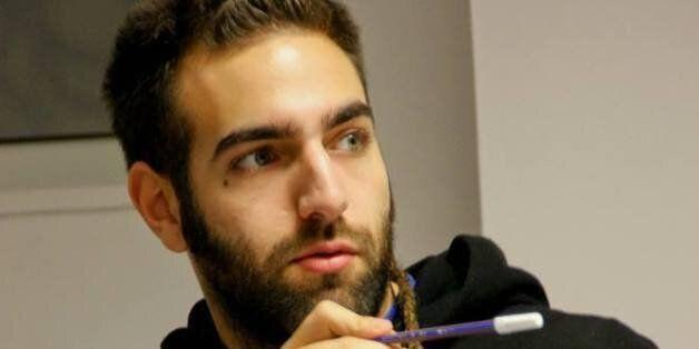 GloVo: 5000 Έλληνες εθελοντές που έχουν καλύψει μέχρι τώρα 110 δράσεις και 35
