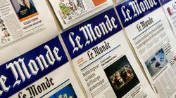 «Θύμα» χάκερς η Le Monde. «Εγώ δεν είμαι Charlie» το μήνυμα του Συριακού Ηλεκτρονικού