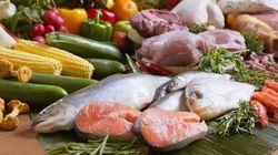 Ποιες τροφές θα ενεργοποιήσουν τον μεταβολισμό