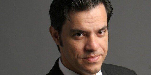 Ο @stratosathens μιλά για το «παρασκήνιο» της συνέντευξης Τσίπρα στο Twitter και ζητά