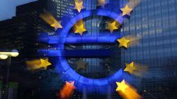 Η ατζέντα του Εurogroup και η