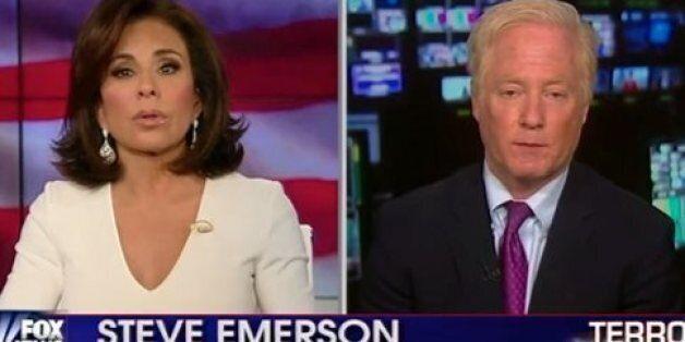 «Κάναμε αξιοθρήνητα λάθη» παραδέχεται το Fox News. Απόλυτα ηλίθιο αποκάλεσε δημοσιογράφο ο