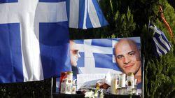 Ο Βλαστός γνωρίζει τους εκτελεστές των Φουντούλη- Καπελώνη που δολοφονήθηκαν έξω από τα γραφεία της