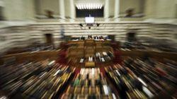 Οι «κληρονόμοι» πολιτικών επιθέτων που κατεβαίνουν υποψήφιοι στις