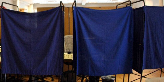 GPO: Προβάδισμα με 32,5% έναντι 26,5% της ΝΔ για τον