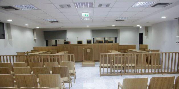 103 εκατ. προτίθενται να επιστρέψουν στο Δημόσιο Energa και Hellas