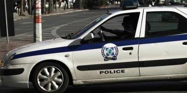 ΣΥΡΙΖΑ: Δεν θα αφοπλίσουμε τους