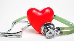 Ο δεύτερος ασθενής στον οποίο εμφυτεύτηκε τεχνητή καρδιά, επέστρεψε στο σπίτι