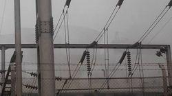 Τρίπολη: Ένας 57χρονος έχασε την ζωή του στο ενεργειακό κέντρο της