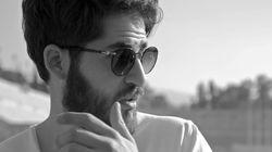 Ο γιος του Μίμη Ανδρουλάκη ψηφίζει ΣΥΡΙΖΑ και εξηγεί
