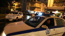 Υπόθεση νονών: Η Αντιτρομοκρατική βλέπει την αναφορά σε «Αιμίλιο» για δολοφονία