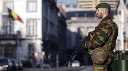 Τον «εγκέφαλο» του δικτύου τζιχαντιστών του Βελγίου αναζητά η ΕΛΑΣ