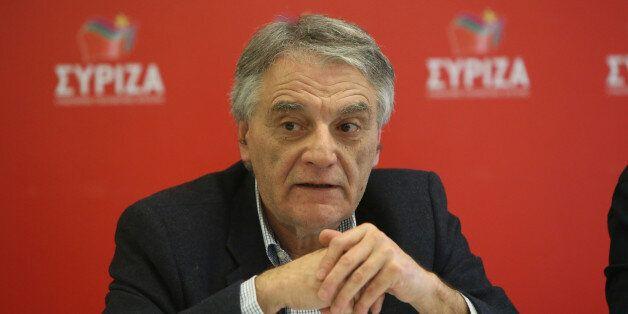 Απορρίφθηκε το αίτημα του ΣΥΡΙΖΑ να του χορηγηθόυν αντίγραφα εκλογικών