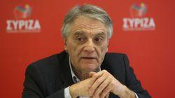 Απορρίφθηκε από το ΥΠΕΣ το αίτημα του ΣΥΡΙΖΑ για τη χορήγηση αντιγράφων εκλογικών