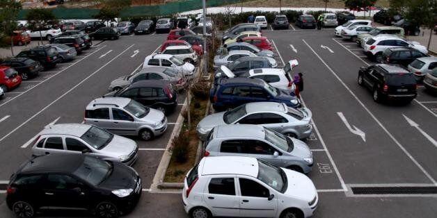 Παράταση της απόσυρσης αυτοκινήτων έως τα τέλη του 2015. Υπεγράφη η σχετική