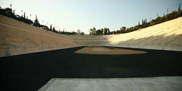 Ολυμπιακοί Αγώνες -11 χρόνια μετά: Η ποινική δίωξη και η εν εξελίξει δικαστική