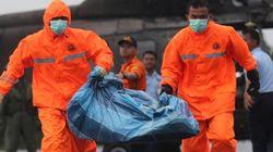 Νέα προσπάθεια εντοπισμού του αεροσκάφους της AirAsia στην