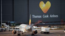 Thomas Cook: por qué se ha hundido el gigante de las agencias de viaje y cuáles son las
