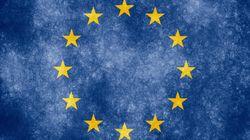 Η Ευρώπη το 2014: Ένα βήμα πιο κοντά στη δημοκρατία και η έξοδος από το
