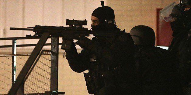 Πρώιμα συμπεράσματα και διαπιστώσεις σχετικά με τις επιθέσεις στο