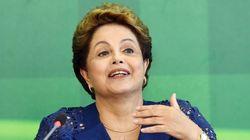Βραζιλία: Ορκίζεται σήμερα η Ντίλμα