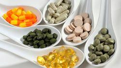 ΗΠΑ:Χάπι που «ξεγελά» τον οργανισμό για να νοιώθει χορτασμένος και να καίει