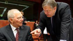 Βενιζέλος: Ο Σόιμπλε μου είχε προτείνει «φιλική» έξοδο από το ευρώ με αντάλλαγμα
