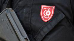 Bizerte: Un policier décède après avoir été agressé au couteau devant la Cour