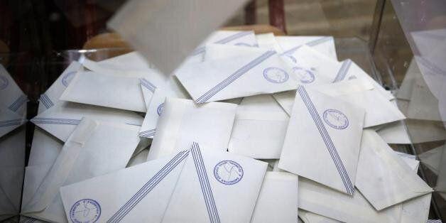 Απειλούν με αποχή από τις εκλογές οι δημοτικοί