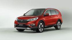 Honda: «Έξυπνο» σύστημα προβλέπει και αντιδρά αυτόματα στις κινήσεις των άλλων