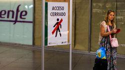 Συναγερμός στην Μαδρίτη: Συνελήφθη άνδρας που έκανε φάρσα για