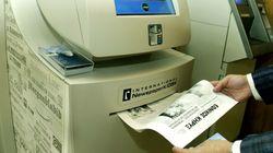 Εκατό χρόνια συμπληρώνει το 2015 η ομογενειακή εφημερίδα «Εθνικός