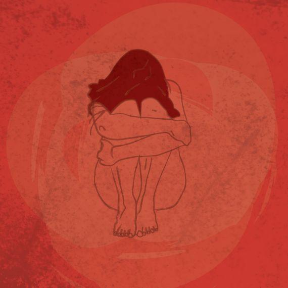 Άνθρωποι αποκαλύπτουν πώς νιώθουν όταν βιώνουν κρίση